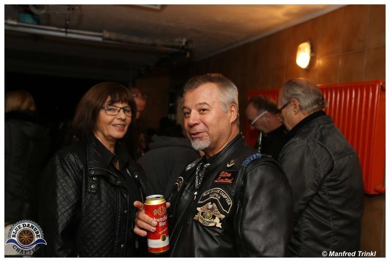 Clubabend_Garagenfest_Grit_015