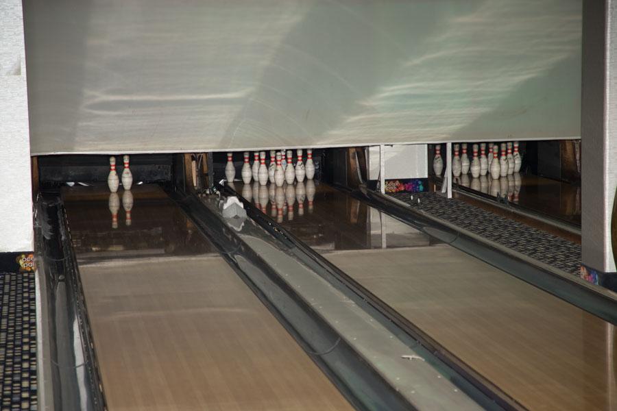 bowling08