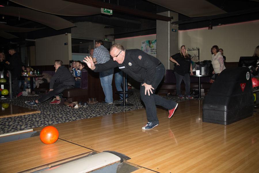 bowling10