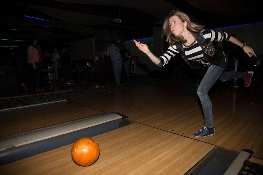bowling14