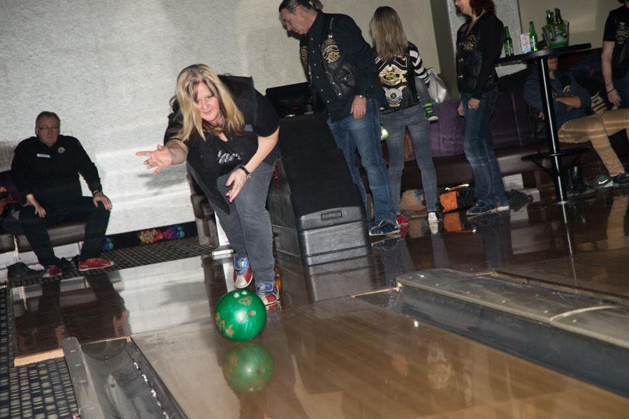 bowling20