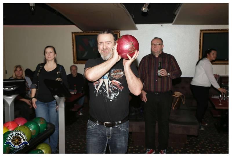 bowling_2016_012