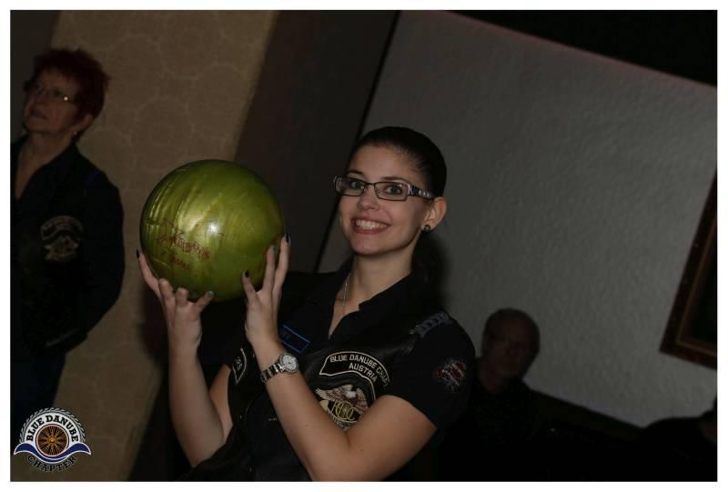 bowling_2016_016