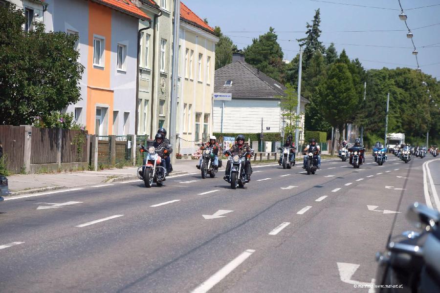 capital_ride_2013_029