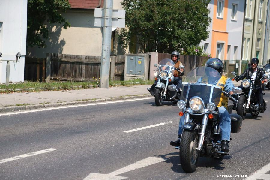 capital_ride_2013_030