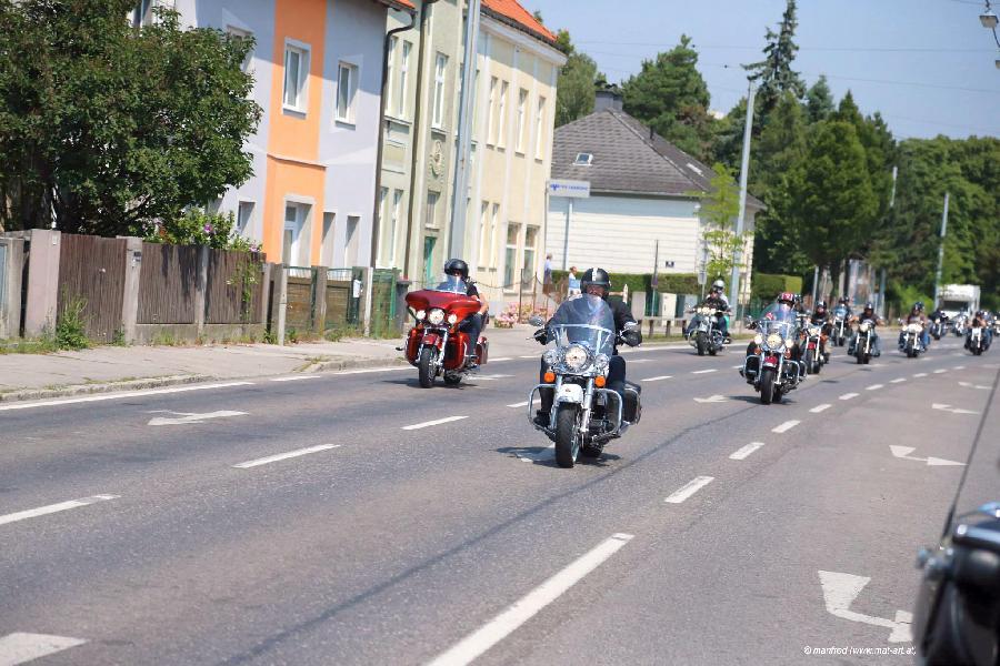 capital_ride_2013_031