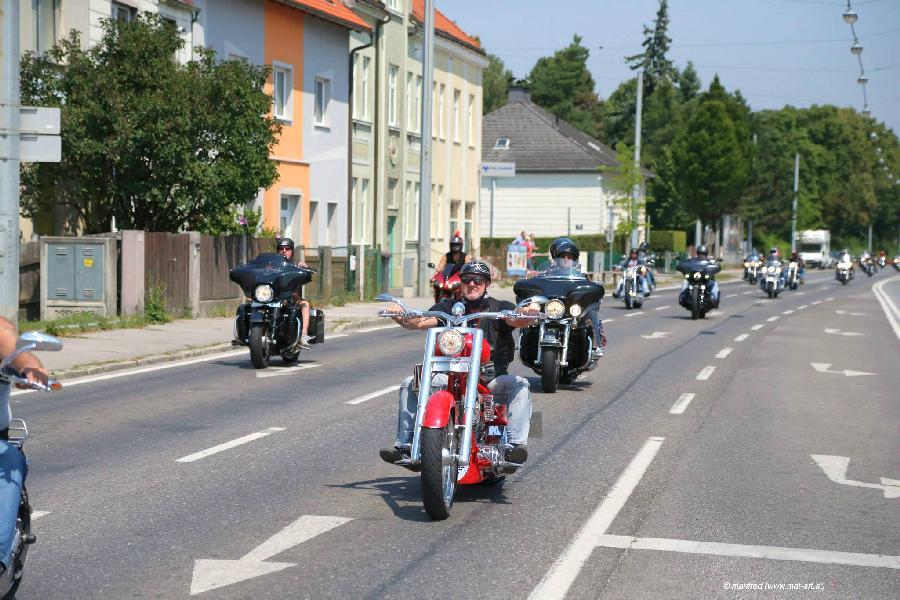 capital_ride_2013_033