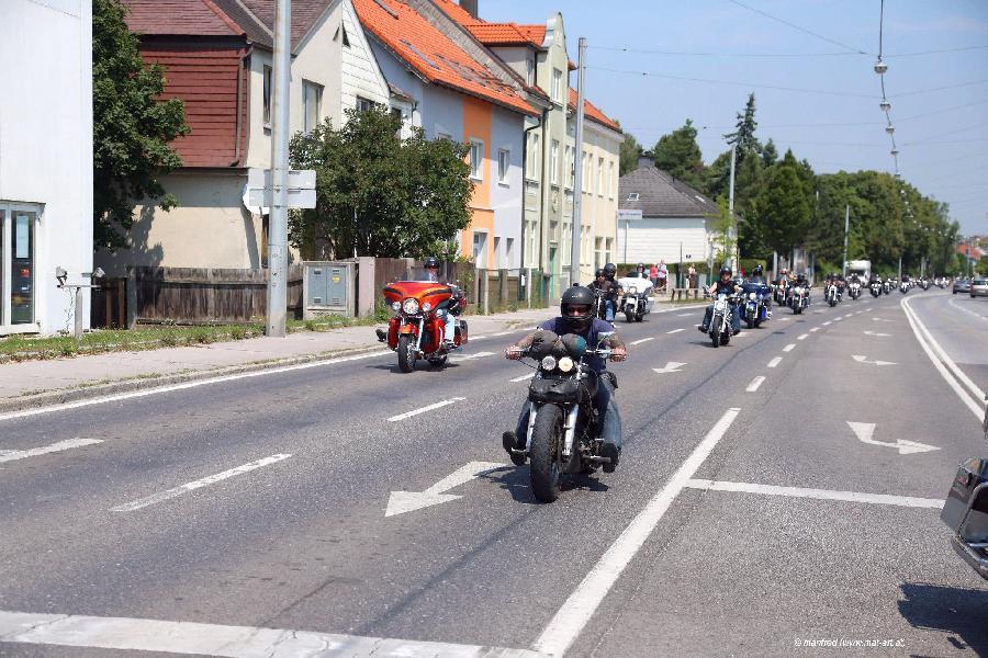 capital_ride_2013_036