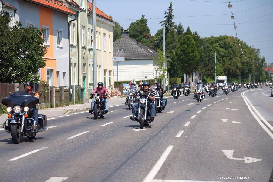 capital_ride_2013_039