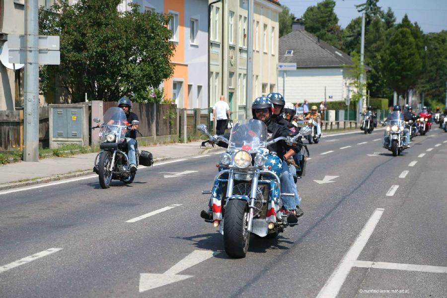 capital_ride_2013_041