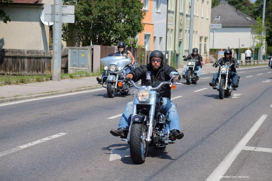 capital_ride_2013_049