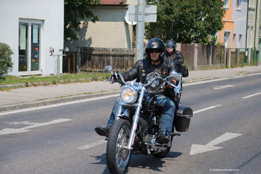 capital_ride_2013_050