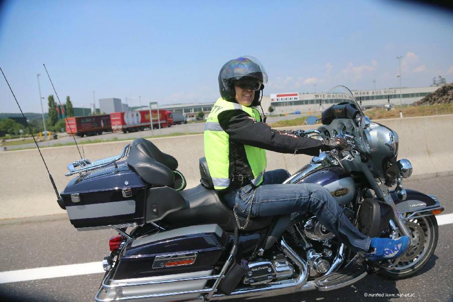 capital_ride_2013_061