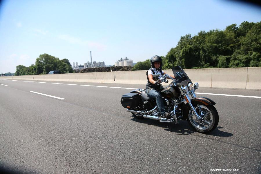 capital_ride_2013_063