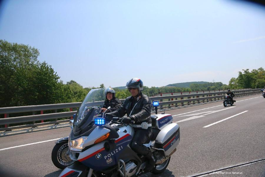 capital_ride_2013_071