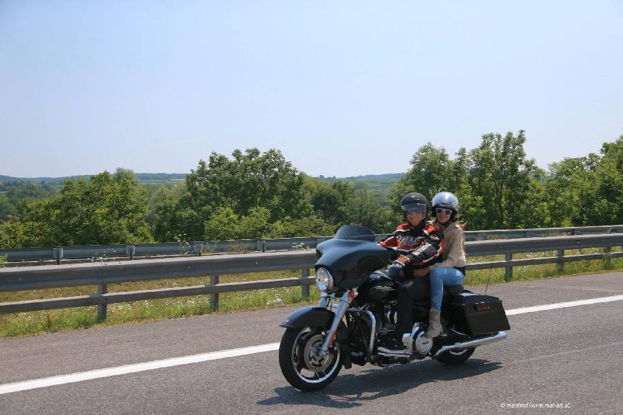 capital_ride_2013_074