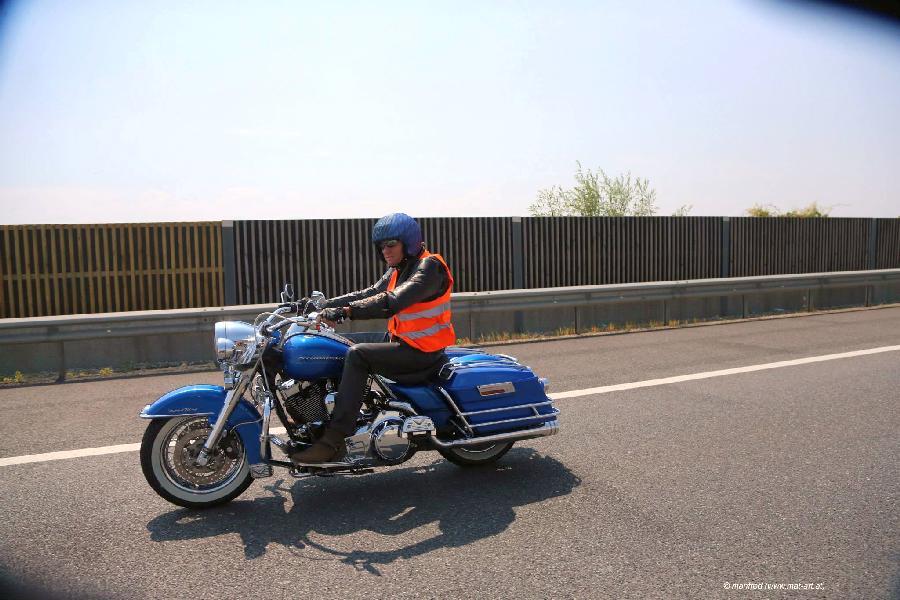 capital_ride_2013_091
