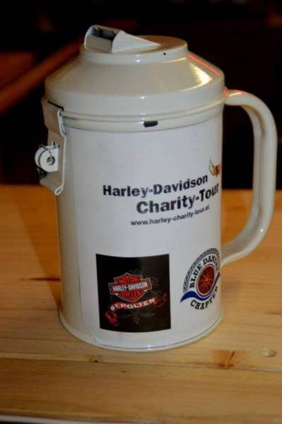 charity_adventhuette_2014_004