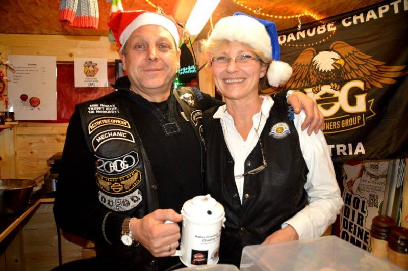 charity_adventhuette_2014_007