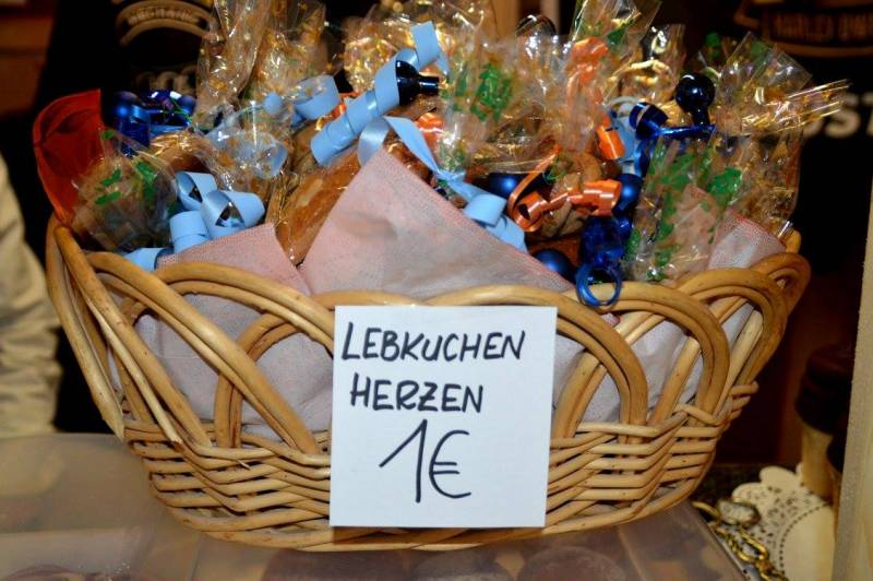charity_adventhuette_2014_015