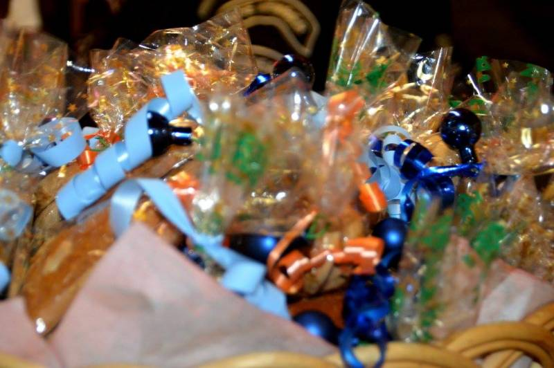 charity_adventhuette_2014_016