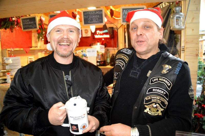 charity_adventhuette_2014_020