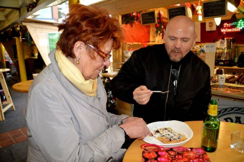 charity_adventhuette_2014_025