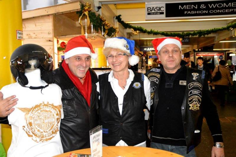 charity_adventhuette_2014_028