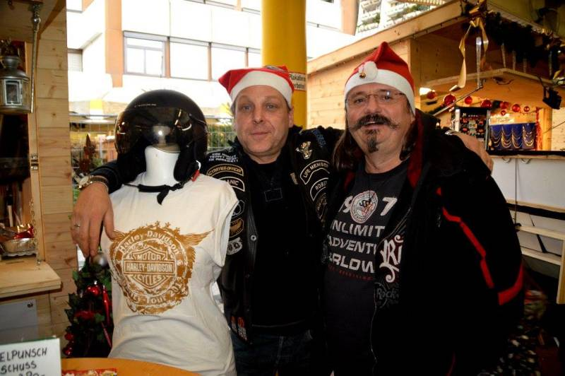charity_adventhuette_2014_029