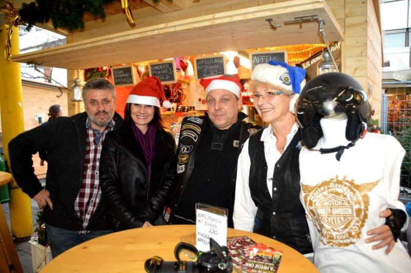 charity_adventhuette_2014_032
