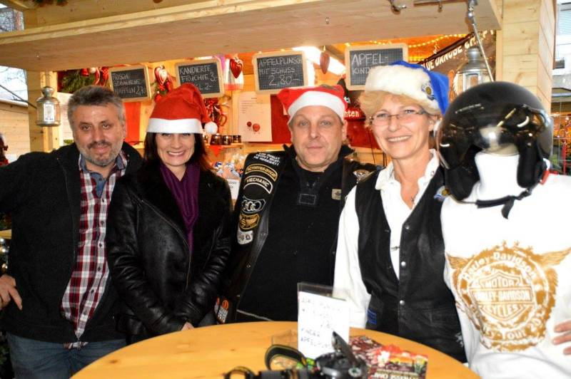 charity_adventhuette_2014_033