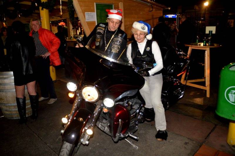 charity_adventhuette_2014_035