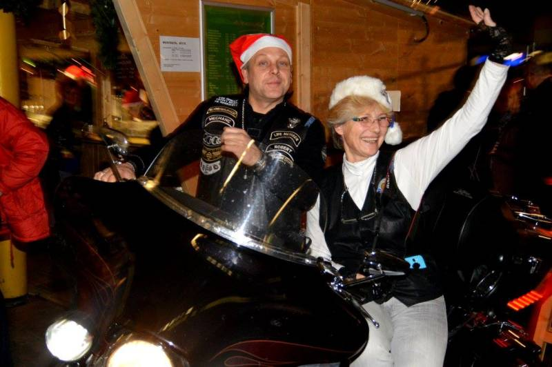 charity_adventhuette_2014_036