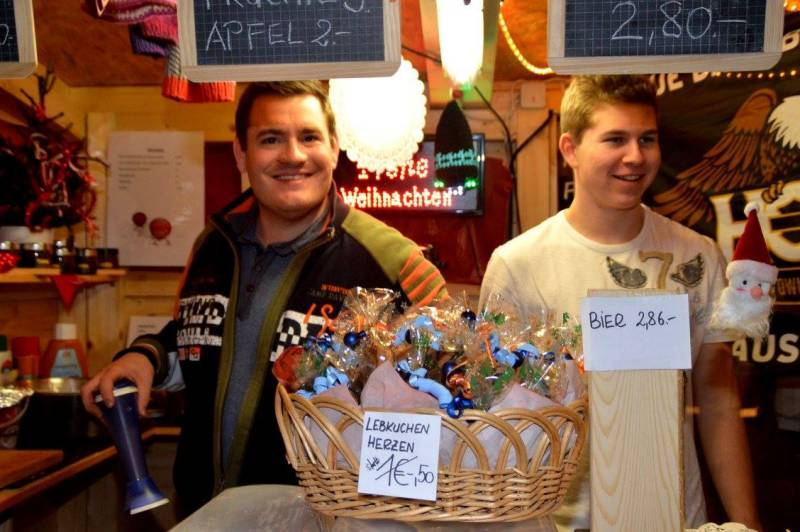 charity_adventhuette_2014_038
