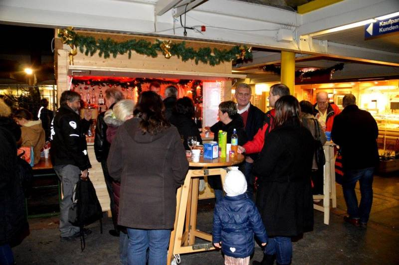 charity_adventhuette_2014_040