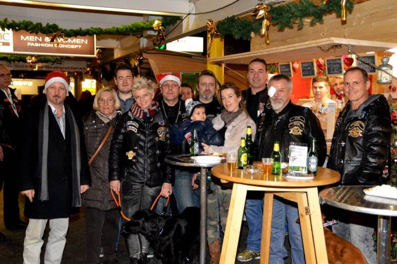 charity_adventhuette_2014_046