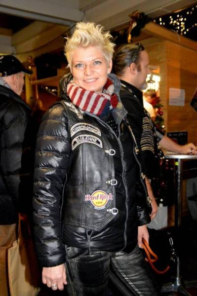 charity_adventhuette_2014_048