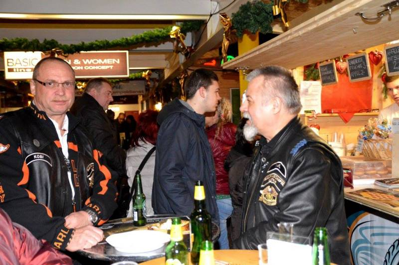 charity_adventhuette_2014_051