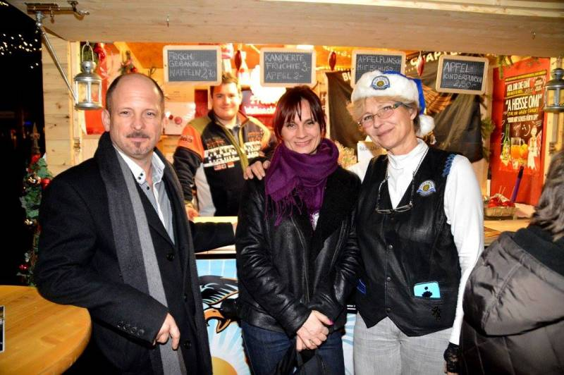 charity_adventhuette_2014_058