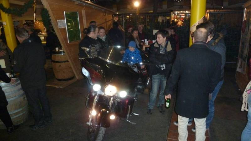 charity_adventhuette_2014_060