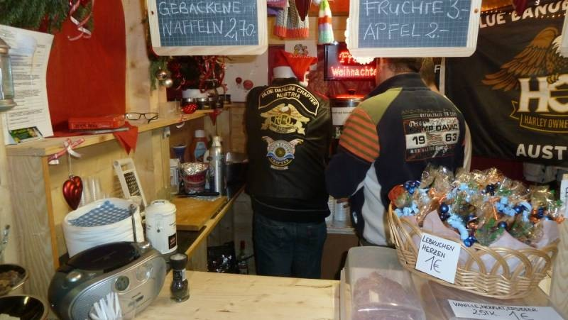 charity_adventhuette_2014_061