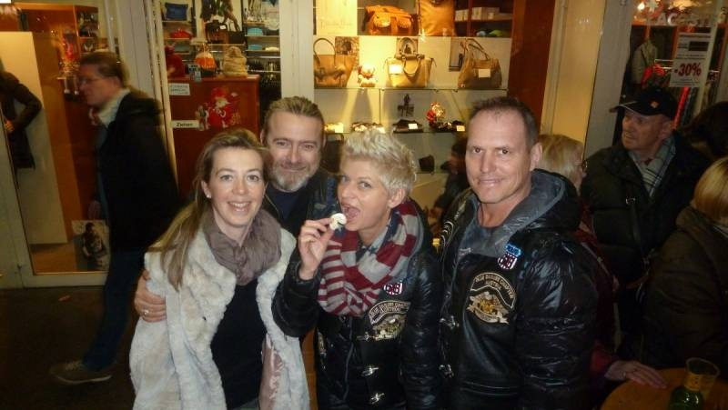 charity_adventhuette_2014_063