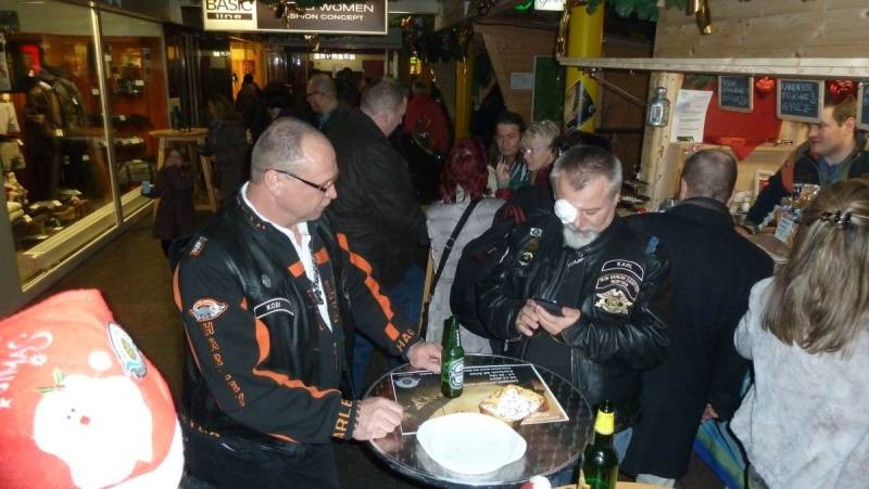 charity_adventhuette_2014_065
