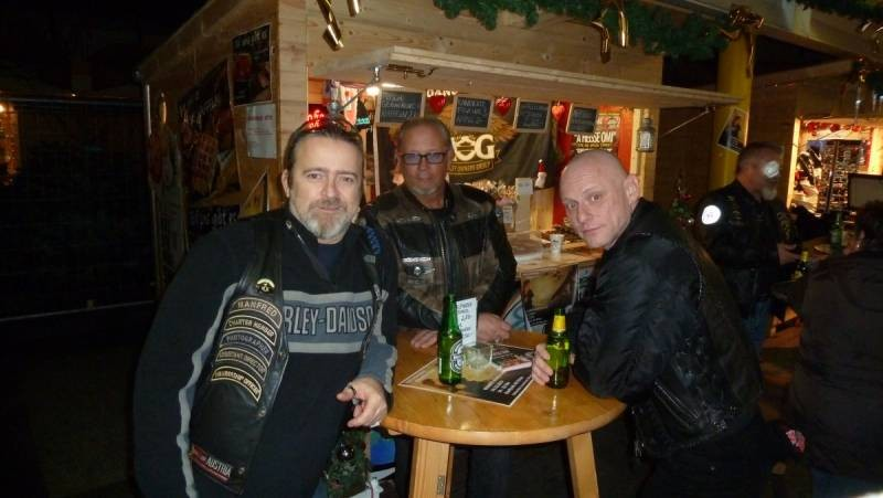 charity_adventhuette_2014_067