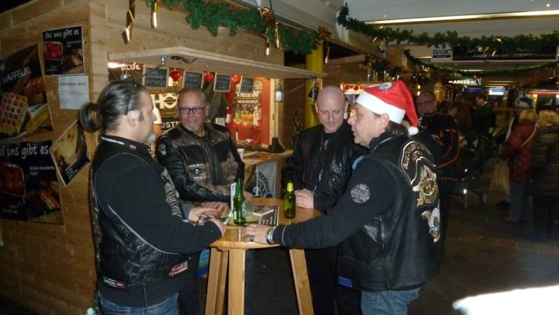 charity_adventhuette_2014_068