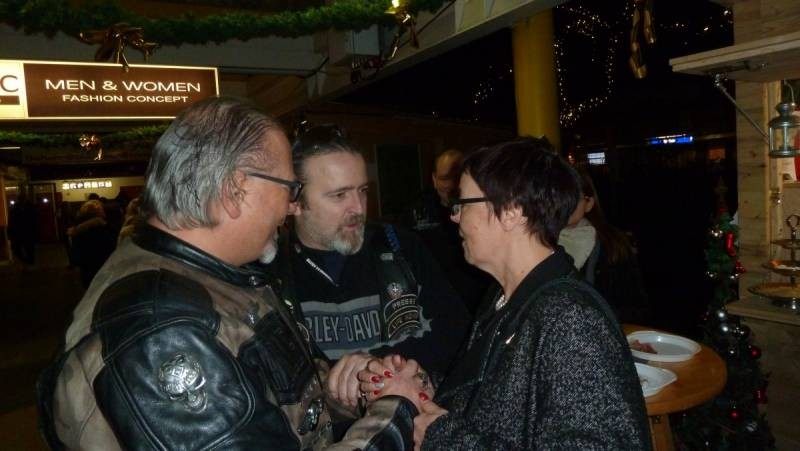 charity_adventhuette_2014_069