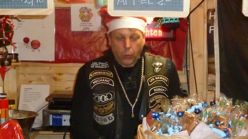 charity_adventhuette_2014_071