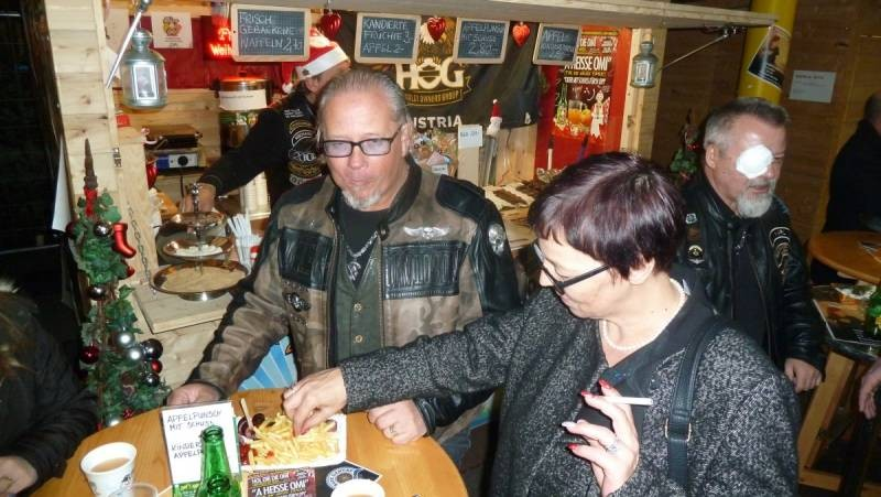 charity_adventhuette_2014_072