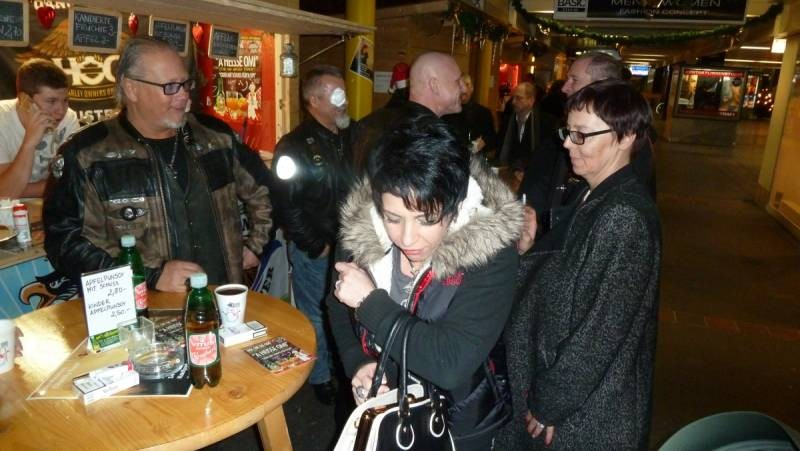charity_adventhuette_2014_074