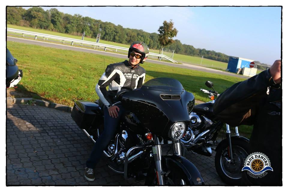 final_ride_2014_002